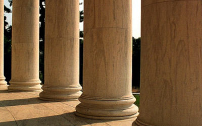 Whether You're New to Trading or Not…Lean on These 3 Pillars