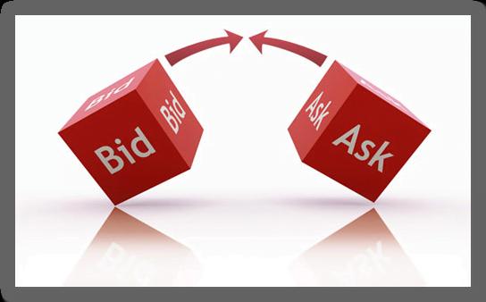 bid_ask