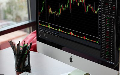 4 Ways to Find the Top Trading Stocks in Scanz