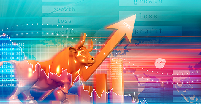 8 Trading Tips to Help You Increase Your Net Profitability