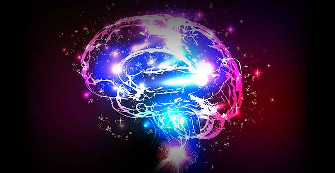 Cognitive Biases that Affect Your Trading