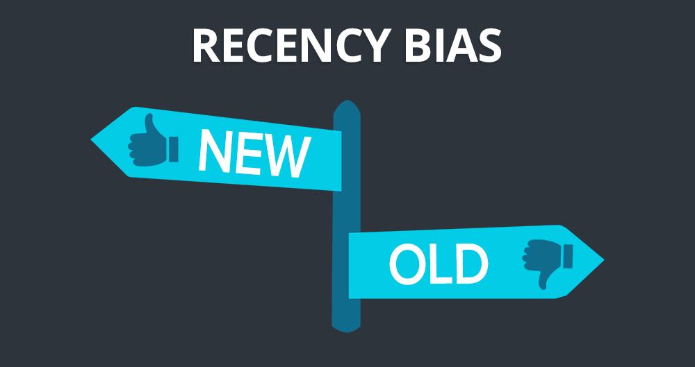 regency bias