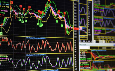 A Beginner's Guide to Technical Indicators