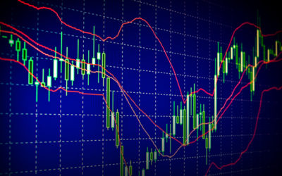A Comprehensive Guide to Bollinger Bands