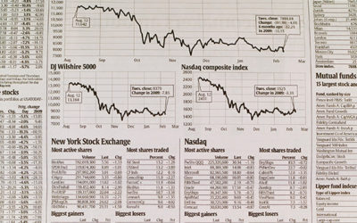 Stock Market News: What to Pay Attention To