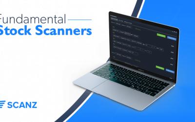 Creating Fundamental Stock Screeners
