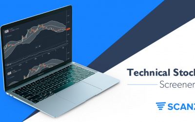 Ultimate Guide to Technical Stock Screeners
