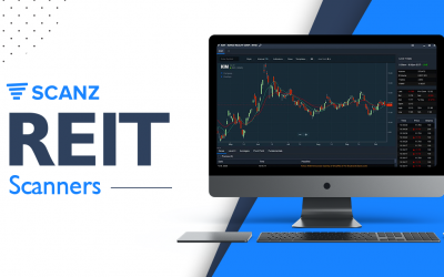 How to Create a REIT Scanner with Scanz