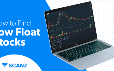 How to Find Low Float Stocks